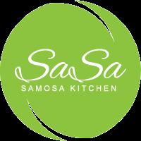 SASA-samosa-Logo-200